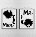 mr&mrs (6).png